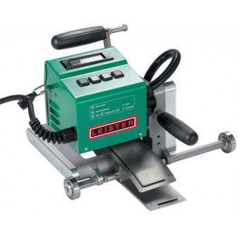 LEISTER COMET sub-roof 230 V/1500 W