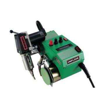 LEISTER UNIFLOOR E 230 V / 2300 W