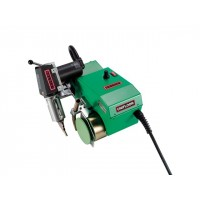 LEISTER UNIFLOOR S 230 V / 2300 W